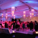 Wedding DJ Packages