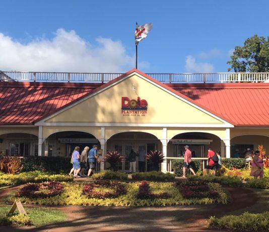 North Shore Tour Oahu