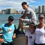 Private Tour Oahu