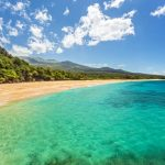 Tours in Hawaii