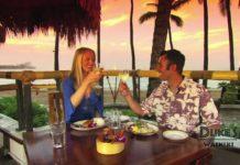 Romantic Getaways in Hawaii