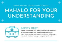 Covid19-Safe-Tours-with-DanielsHawaii