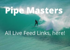 Pipe-Master-Live-Feed-Links