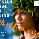 Polynesian Cultural Center Reopened