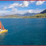 Kamoauli Sail Oahu