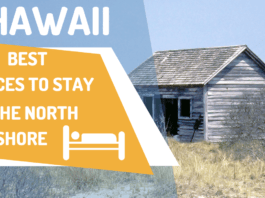 Hawaii Hotels | Places to Stay North Shore Oahu