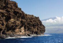 Plan a Maui Vacation at Molokini Crater