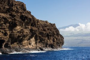 Plan a Maui Vacation at Molokini Crater