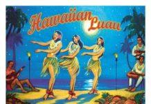 Hawaiian Luau on Oahu