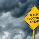 Flash Flood Hawaii