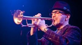 Tomasz Stanko | Jazz Photography