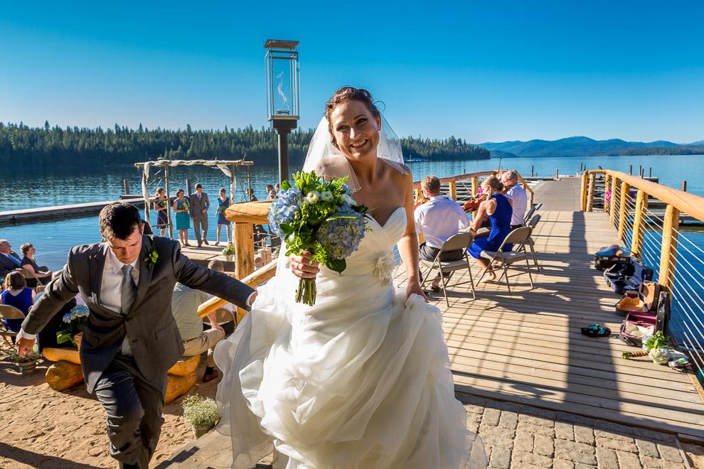 wedding-photography-20