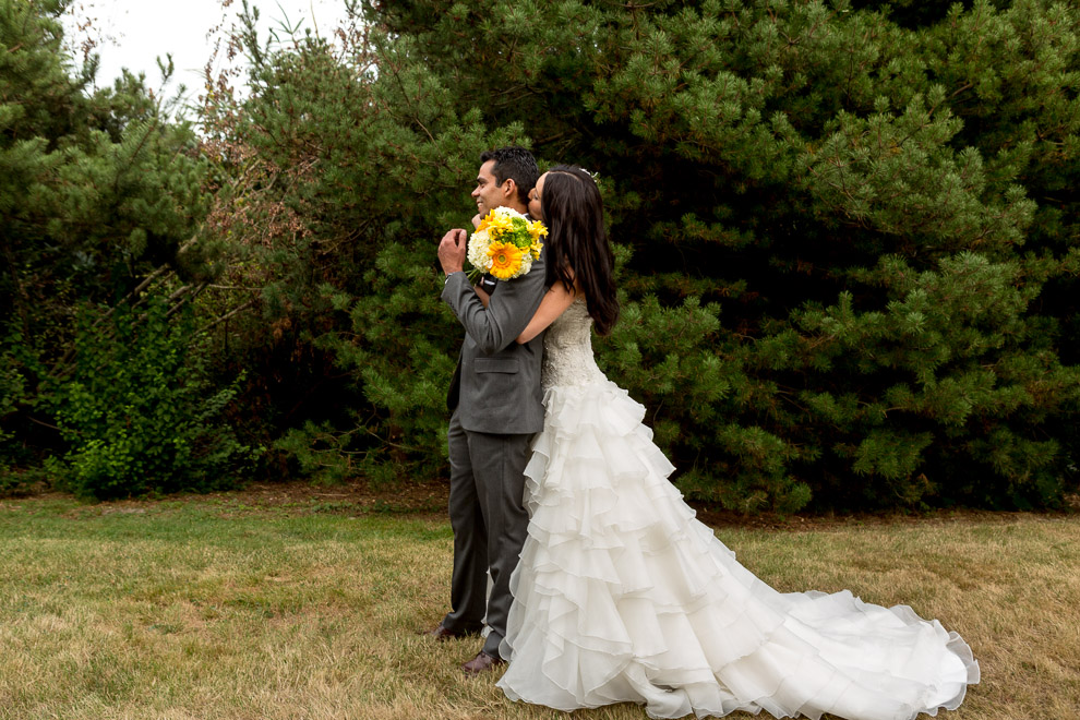 Willows-Lodge-Wedding-Woodinville-08