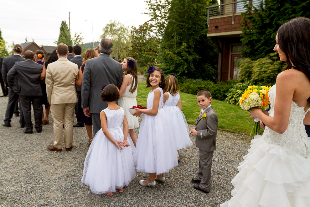 Willows-Lodge-Wedding-Woodinville-11