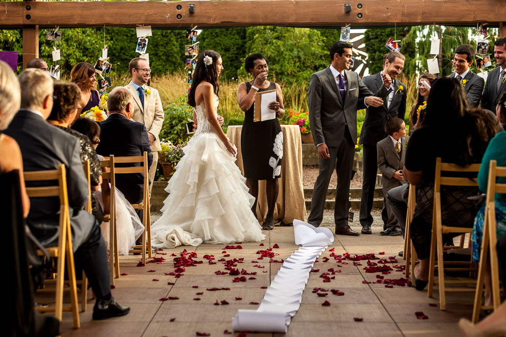 Willows-Lodge-Wedding-Woodinville-21