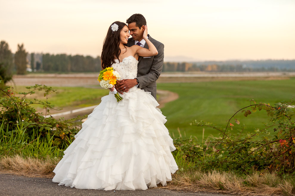Willows-Lodge-Wedding-Woodinville-41