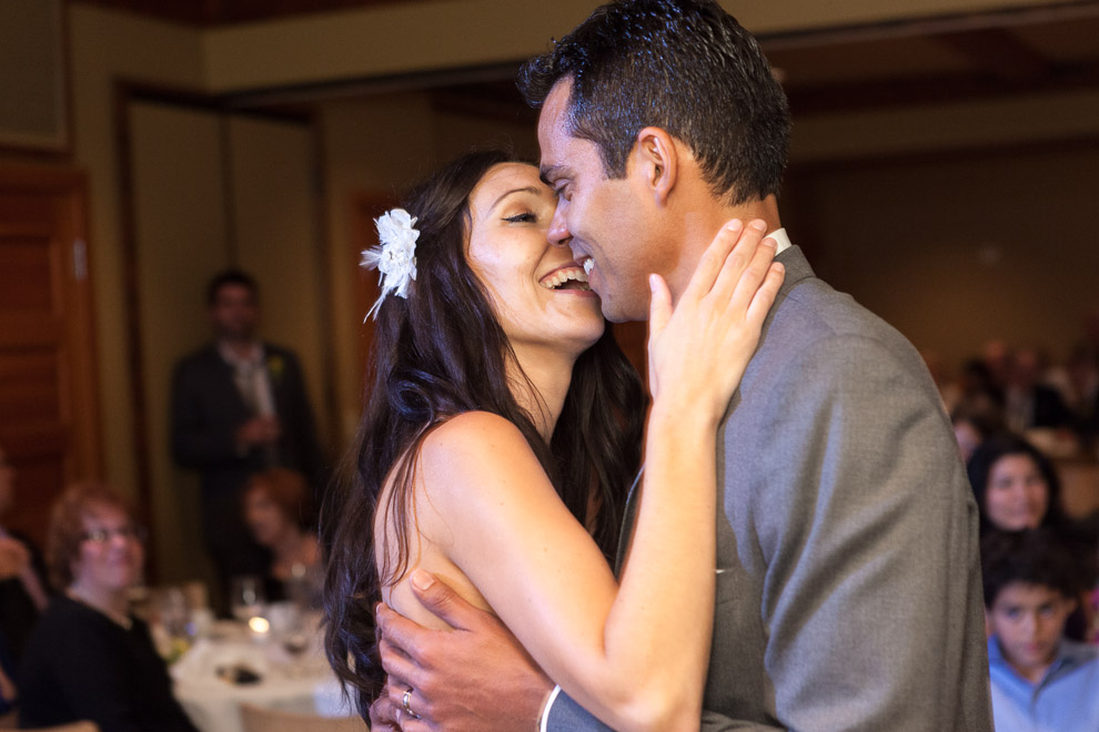Willows-Lodge-Wedding-Woodinville-57