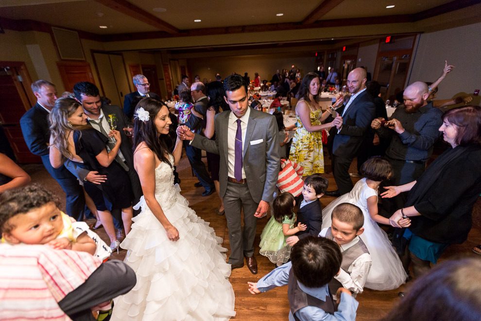 Willows-Lodge-Wedding-Woodinville-60