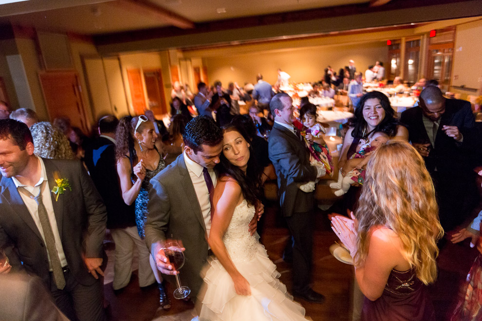 Willows-Lodge-Wedding-Woodinville-61