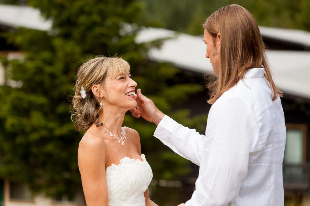 destination-wedding-mountaintop-03