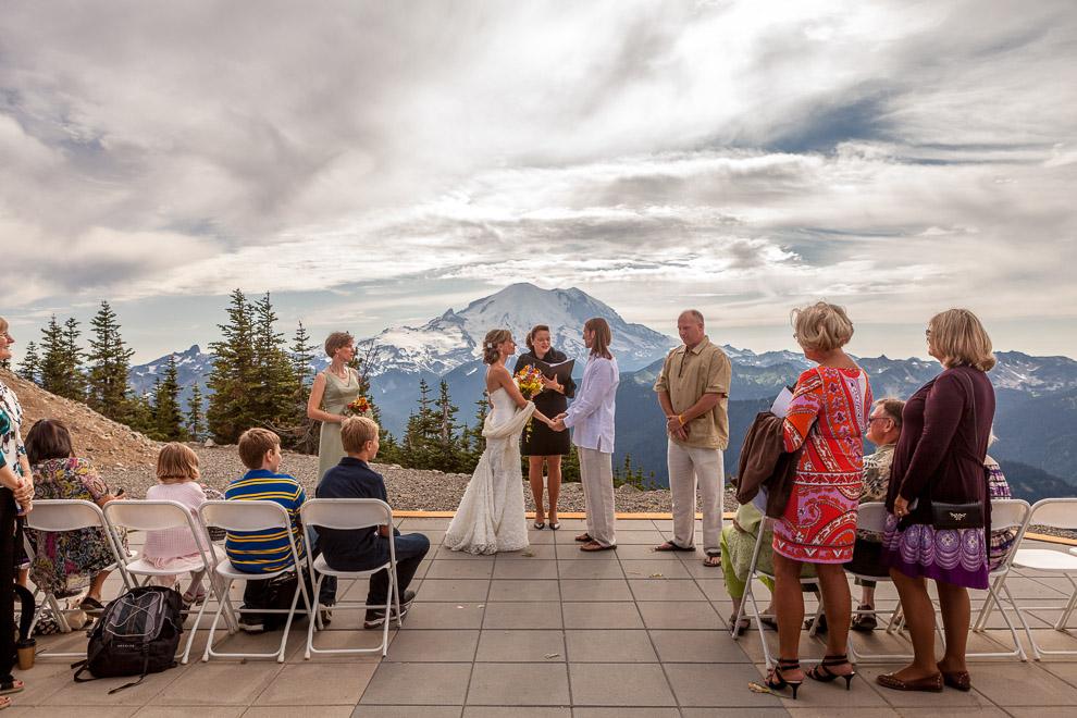 destination-wedding-mountaintop-07