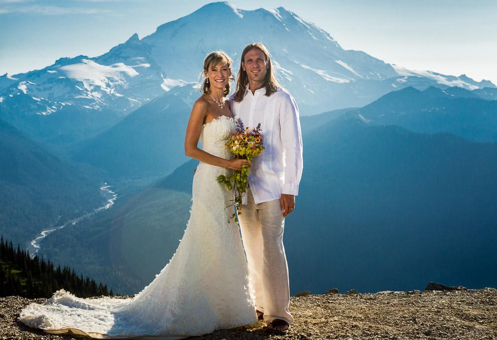 destination-wedding-mountaintop-12