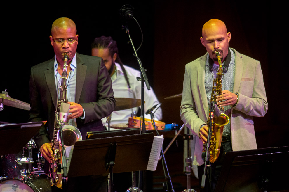 sf-jazz-collective-01