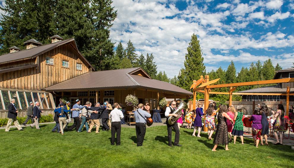 red-cedar-farm-wedding-05