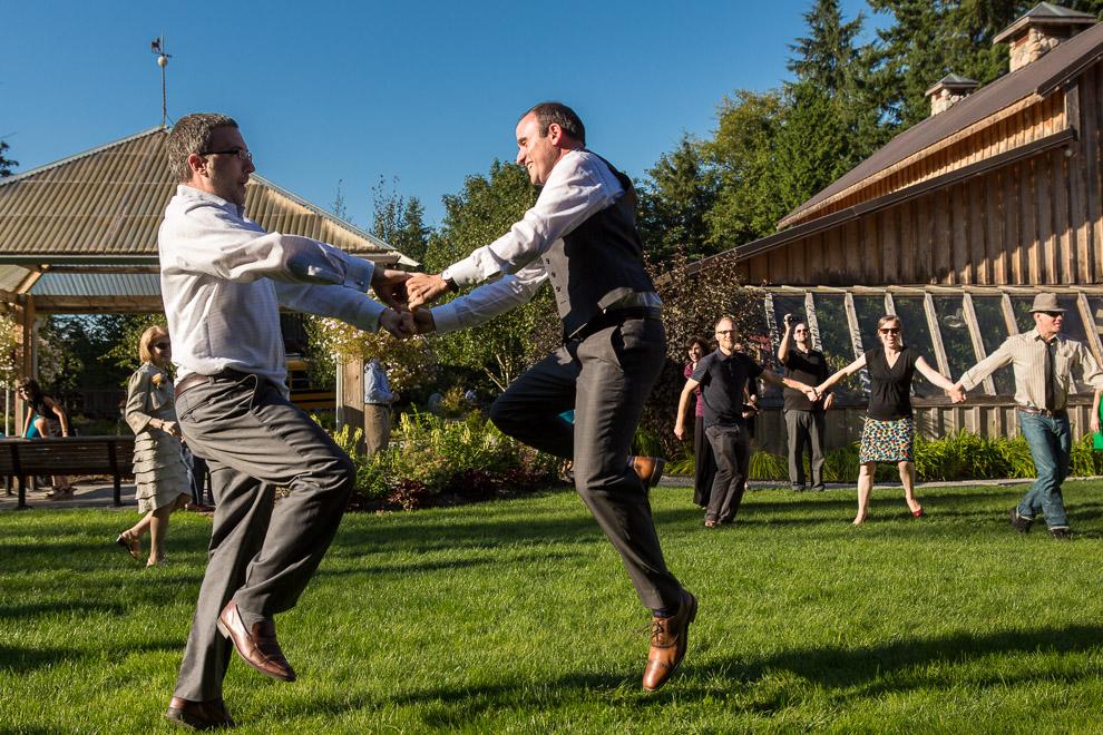 red-cedar-farm-wedding-08