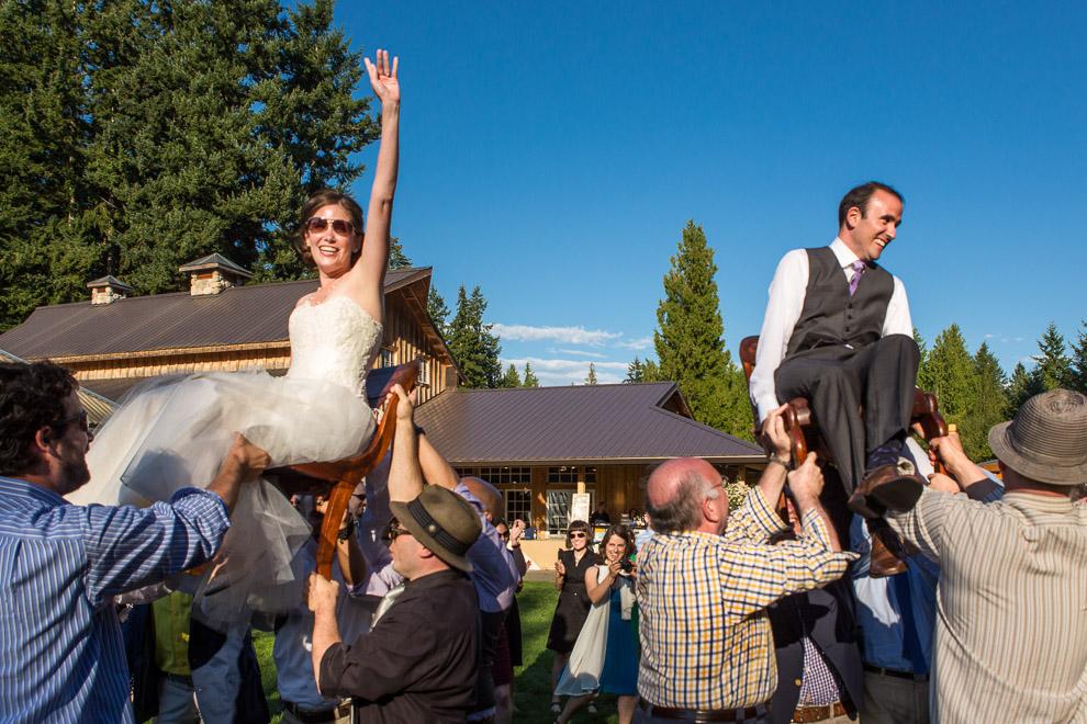 red-cedar-farm-wedding-09