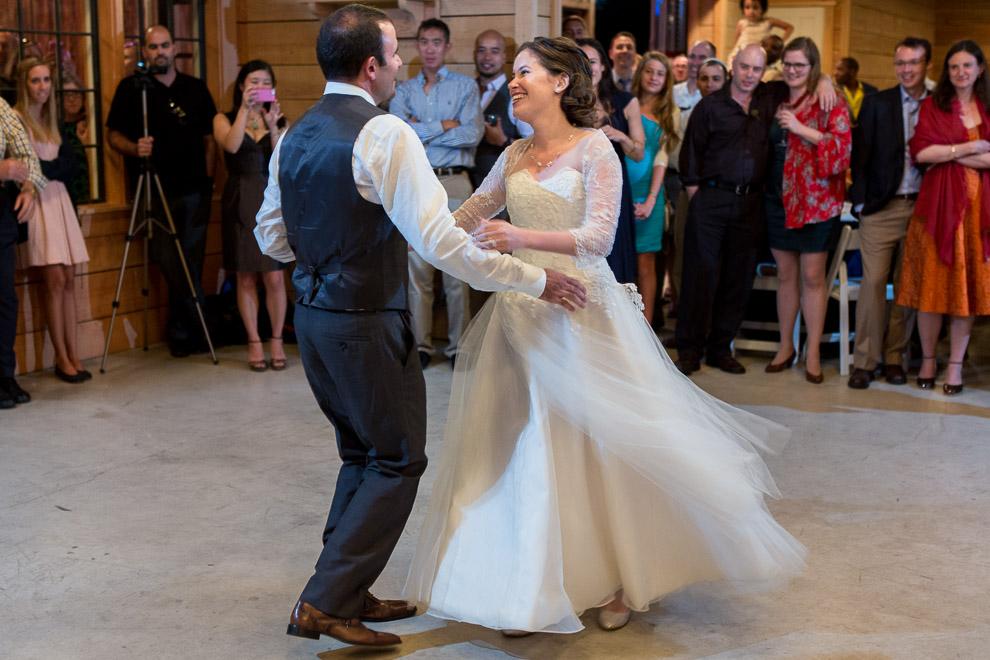 red-cedar-farm-wedding-10