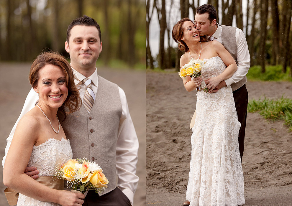 seattle_wedding_photographers_golden_gardens_wedding_01