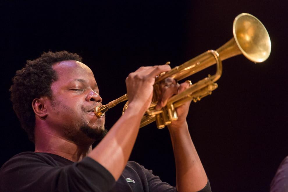 Jazz_horn