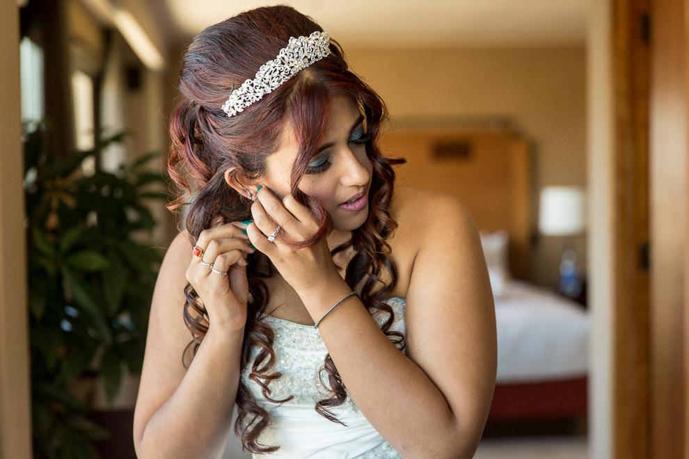 grand_hyatt_hotel_wedding_04