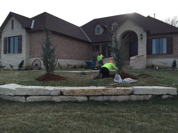 wichita-landscaping-design-inprocess