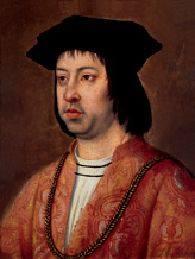 Ferdinando II il Cattolico