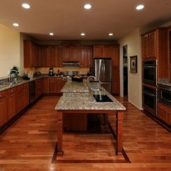 Handicap Accessible Kitchens Kitchen Faucets Grohe Wheelchair Islands - Design Ideas