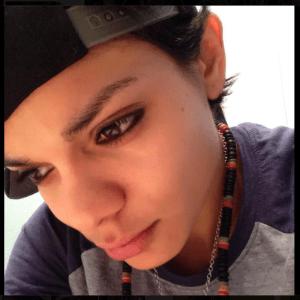 Akasha Torres