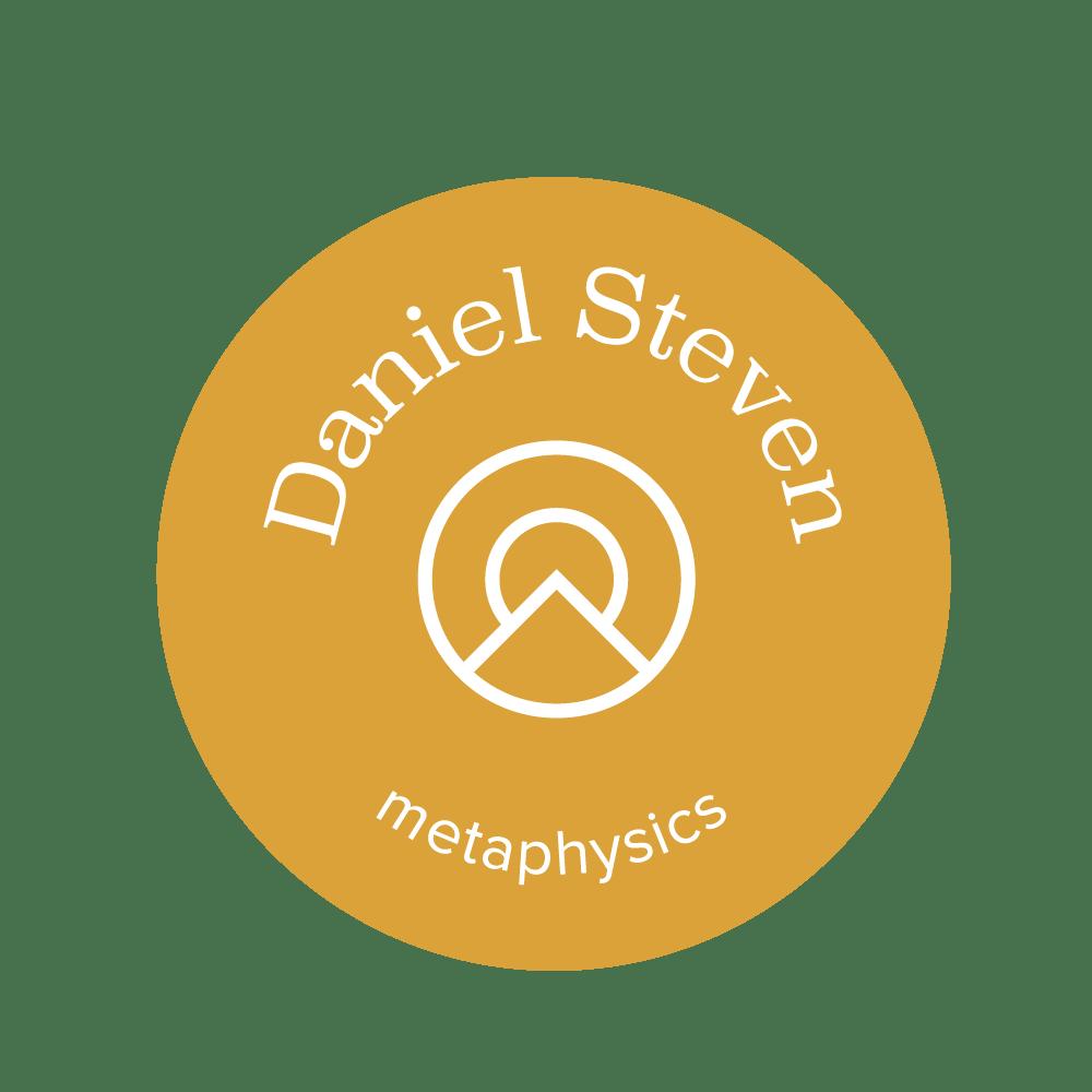 Daniel Steven Metaphysics