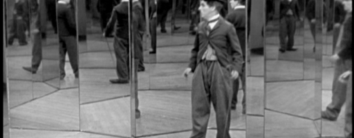 Free Will and the Hall of Mirrors