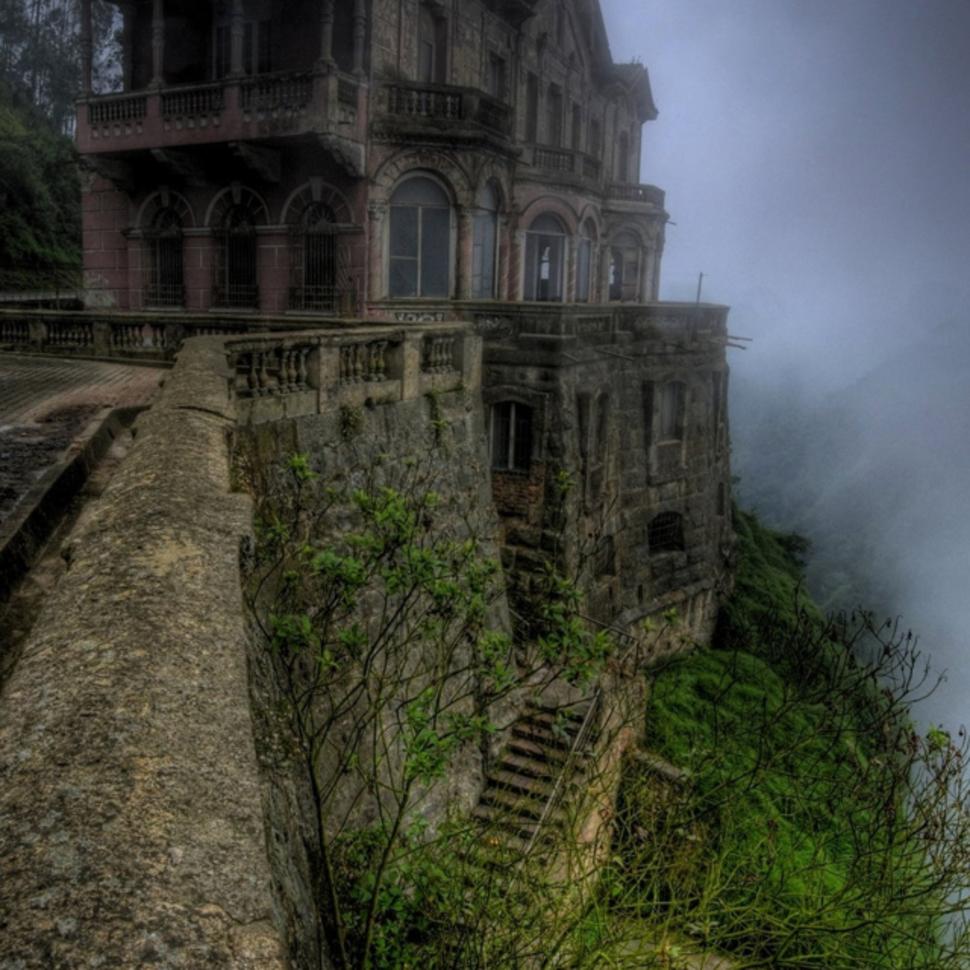 el-hotel-del-salto-colombia