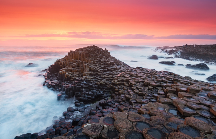 giants-causeway-northern-ireland