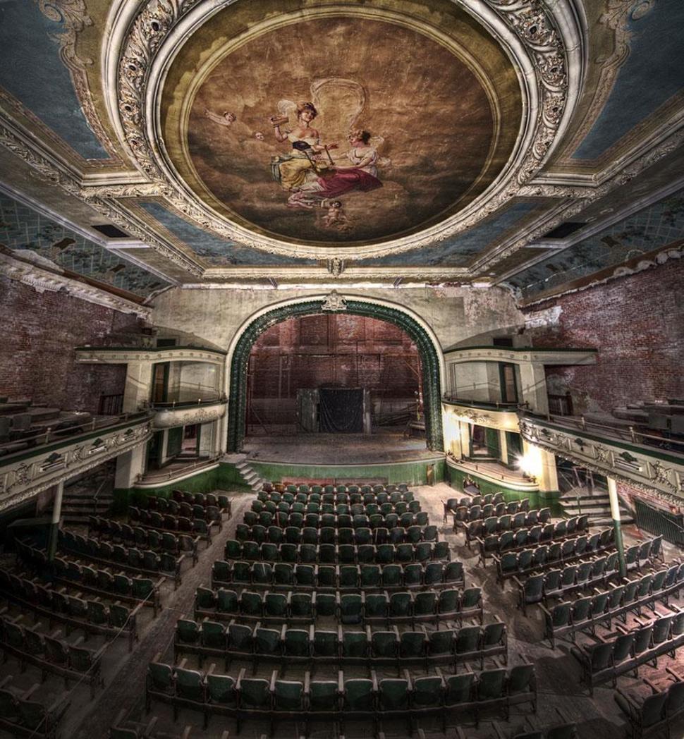 orpheum-auditorium-new-bedford-massachusetts