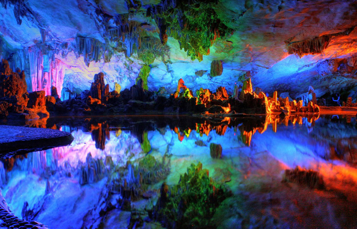 reed-flute-cave-china