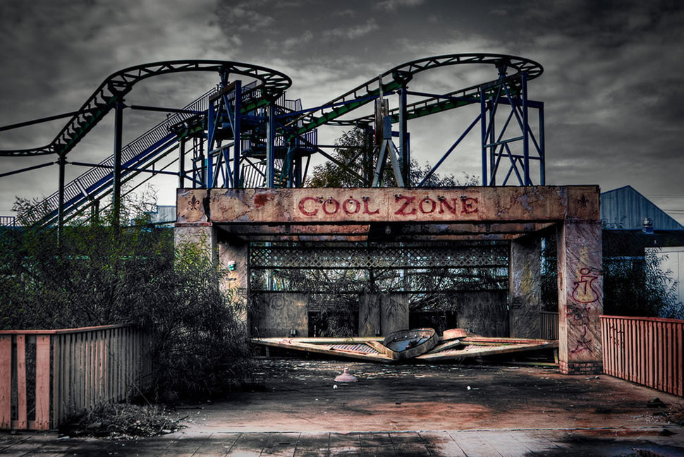 six-flags-jazzland-new-orleans