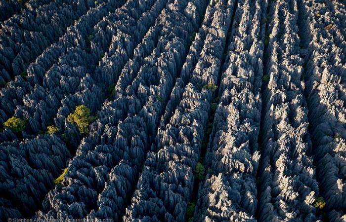 tsingy-de-bemaraha-national-park-Madagascar