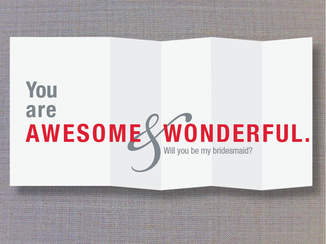Witty offensive cards that fold out into awesome greetings daniel offensive greeting cards you are awful m4hsunfo
