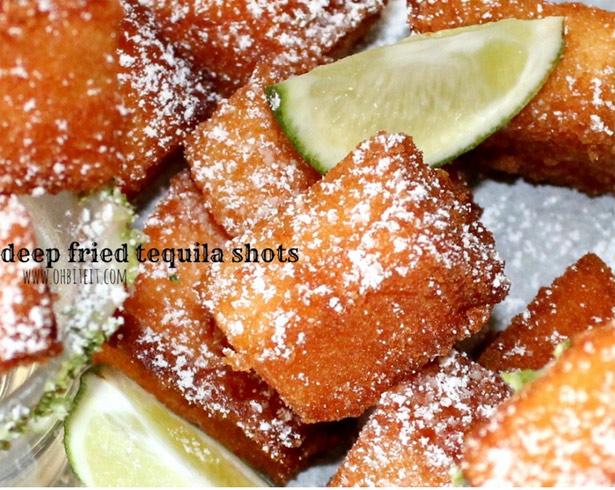 deep-fried-tequila-shots