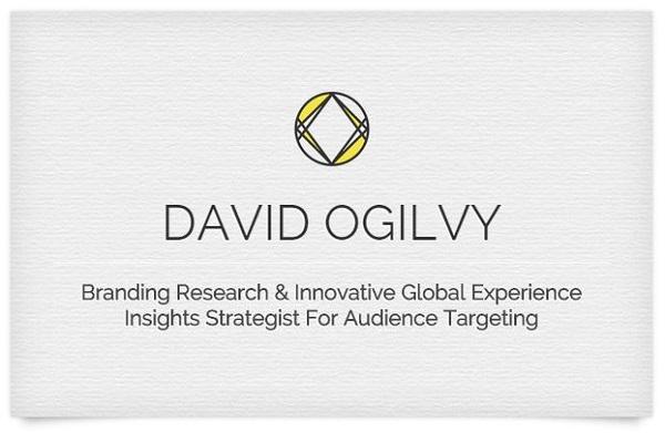 badass-advertising-job-title-david-ogilvy