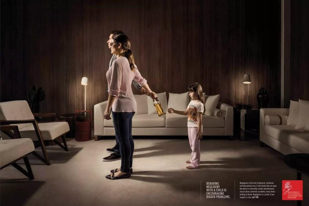 forum-catarinense-child-neglect-
